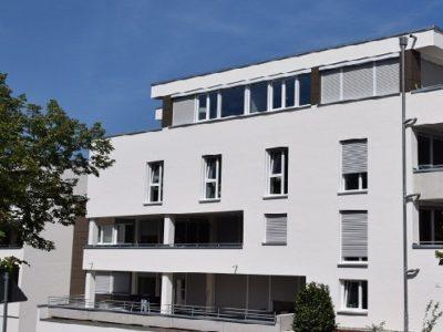 Steinenbolstrasse_1-Slide-klein