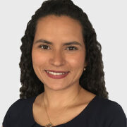 Monica Konz