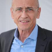 Wolfgang_Konz